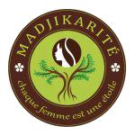 Madjikarite